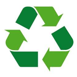 lg_recycling