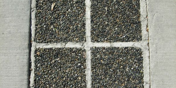porous-concrete