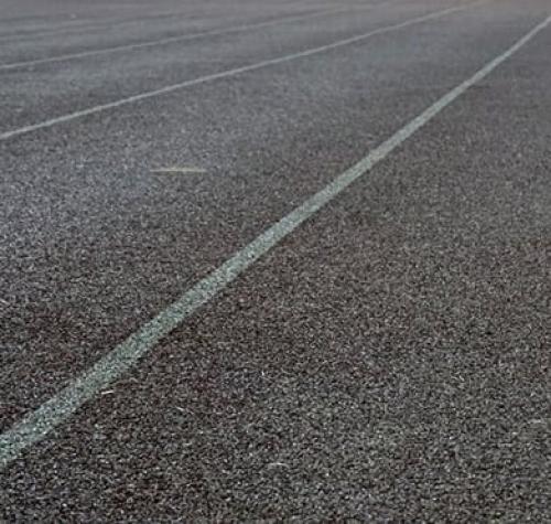 porous-road_page